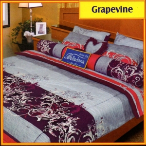 aneka bed sheet